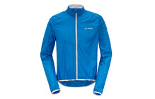 Vaude Air II Windjas Heren blauw